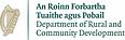 rural department logo.png