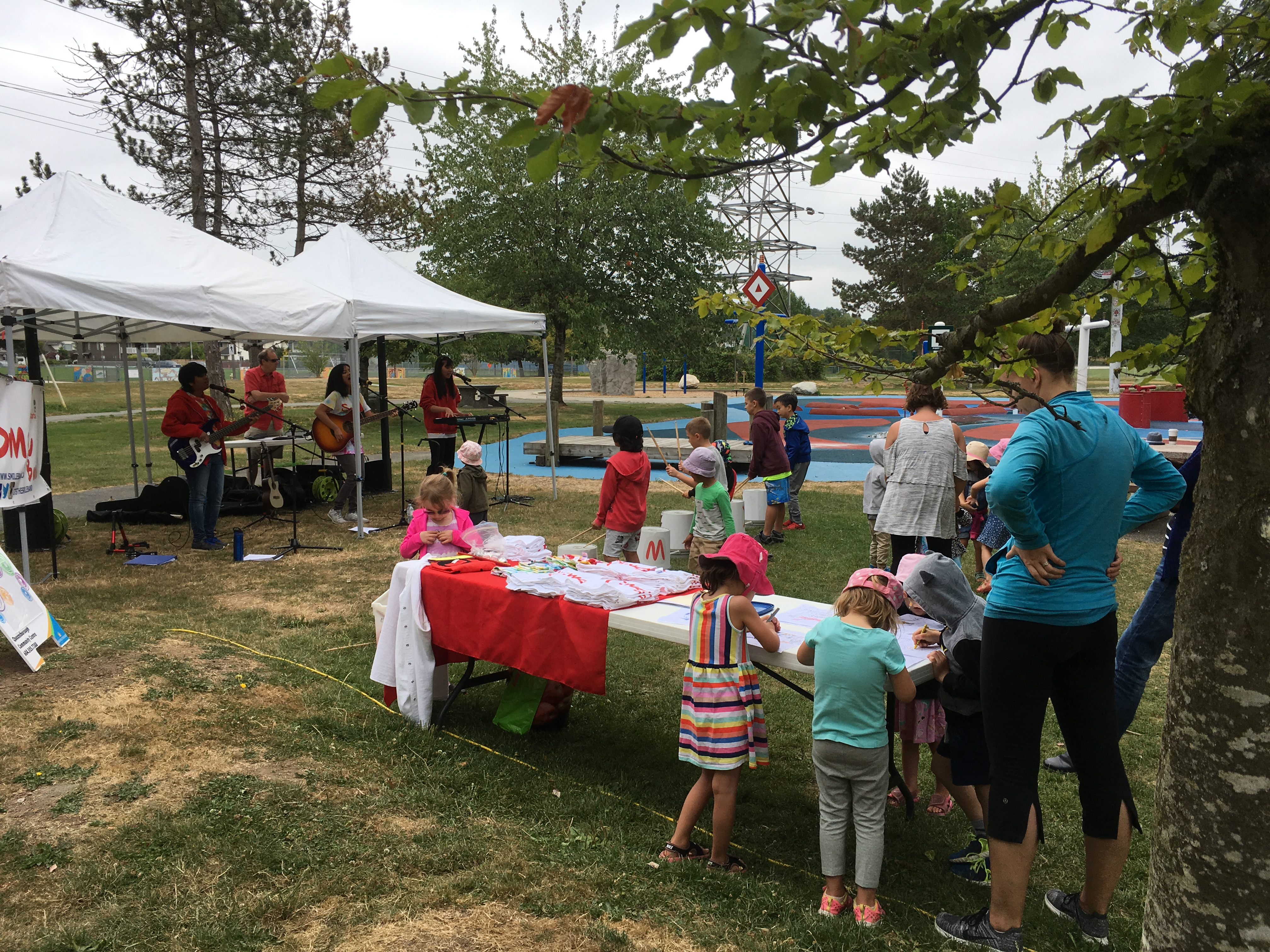 summer sizzle 2018 (32)