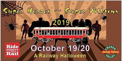 FVHR Oct train.jpg