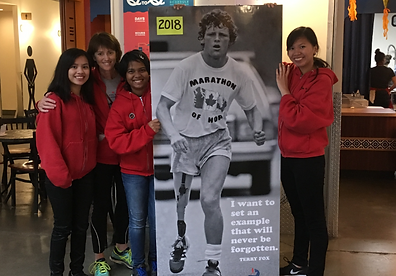 Terry Fox 2018.png