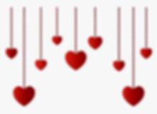 heart clip art 4.png