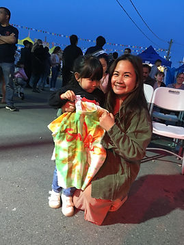 Richmond Night Market 2019 (75).JPG