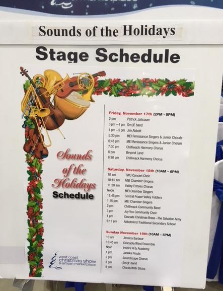 2017 West Coast Christmas Market (24)_edited