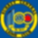 surrey central Lions club logo.png
