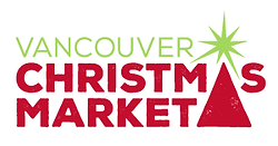 Vancouver Christmas Market 2018.png
