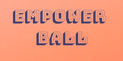 Empower Ball.jpg