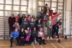 YMCA workshop.JPG