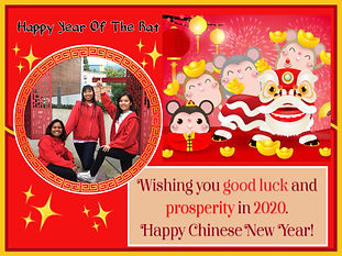 Smile  Chinese New Year wish.JPG