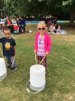 summer sizzle 2018 (25)