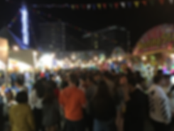 Richmond Night Market 2019 (1).png