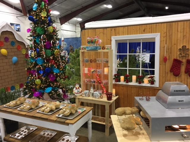 2017 West Coast Christmas Market (18)