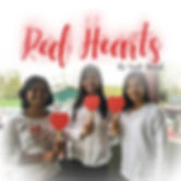 Girls cover for Red Hearts.jpg