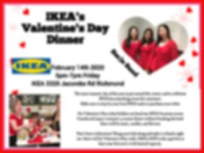 Smile  at Ikea Valentines.JPG