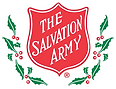 Salvation Army Kettle ringer_edited.png
