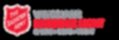 harbour-light-logo.png
