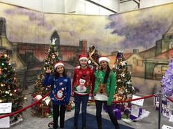 2017 West Coast Christmas Market (8)