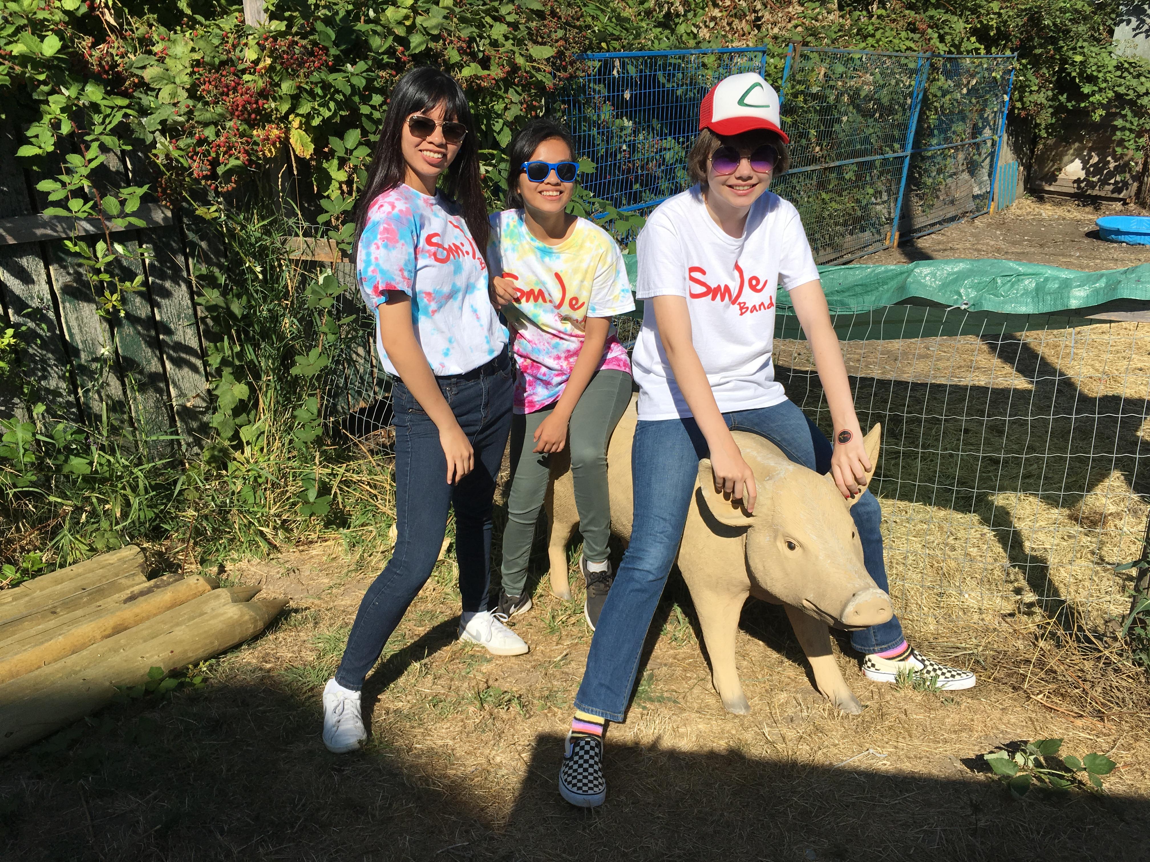 Urban Safari 2017 3