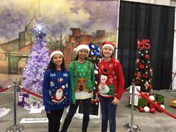 2017 West Coast Christmas Market (7)