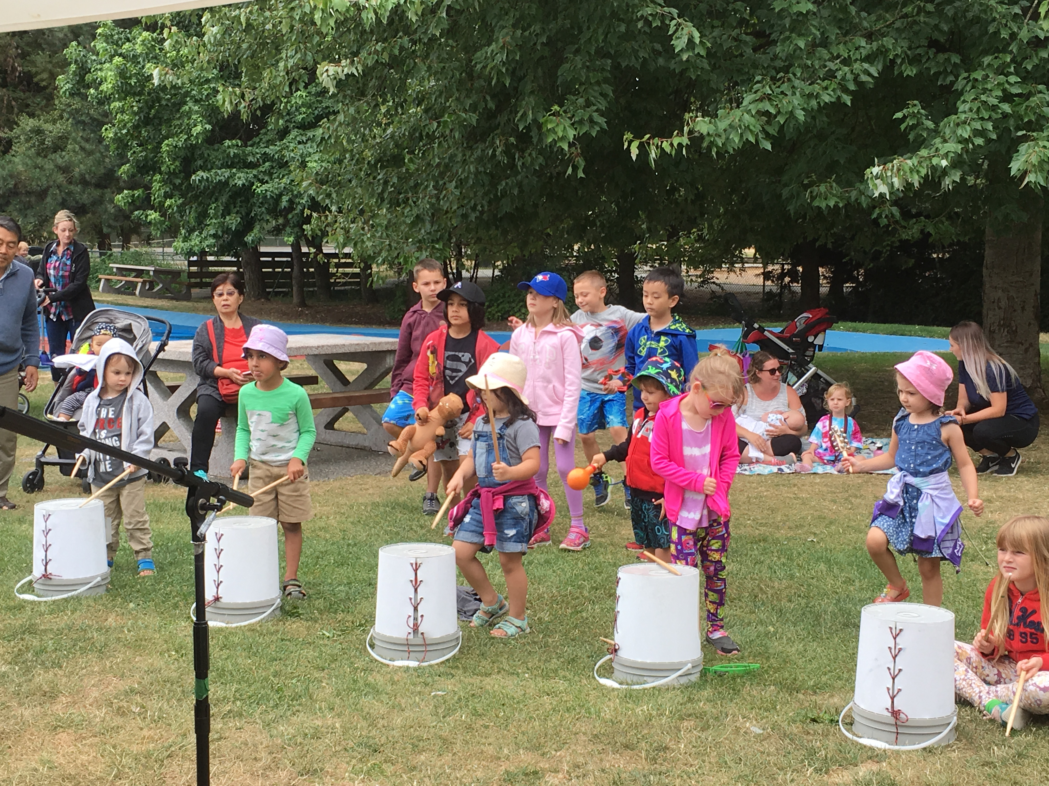 summer sizzle 2018 (29)