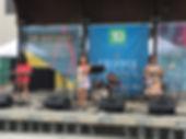 Shipped Festival 2018 (15).JPG