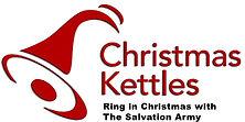 Kettle-logo-Large-Web-view.jpg