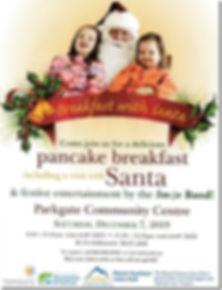 Santa breakfast North Van 2019.jpg