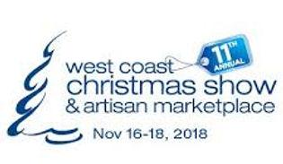 West Coast Christmas Market 2018.jpg