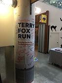 2019 Terry Fox Run (36).JPG