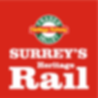 Fraser Valley Heritage Rail.png
