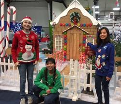 2017 West Coast Christmas Market (23)_edited