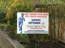 Terry Fox 2018 22
