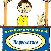 Tinypreneurs.jpg