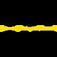 OUYOUT Logo RVB transparent.png