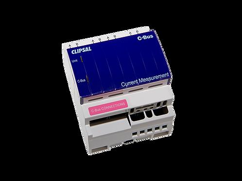 Clipsal C-Bus Current Measurement Unit Energy