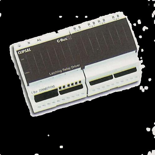 4-канальный драйвер реле (удаленное управление)