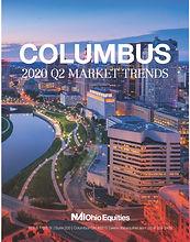 nai_ohio_equities_2020q2_Page_1.jpg