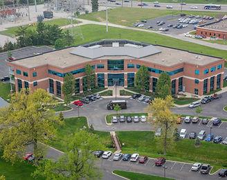Medical Office Building Near Mount Carmel East Campus