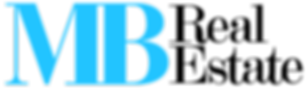 MB Real Estate Logo.fw.png