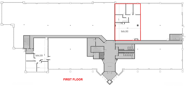 3535 Fishinger - First Floor - April2021