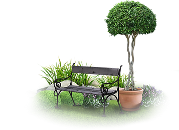 home-mini-garden-groen2.png