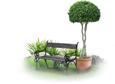 home-mini-garden-groen2.png
