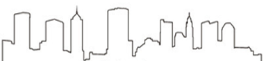 Columbus Skyline 1.png