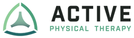 active-physical-therapy-logo.png