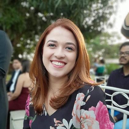 Ana Beatriz Araújo