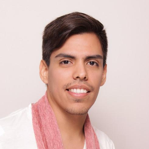 Julio Peru.jpeg
