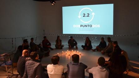 2.2 Argentina