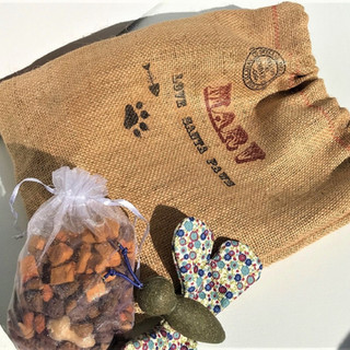 Christmas Pet Treat Bag 6 (3).JPG