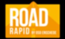 Rapid Roads OSO.png