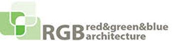 RGB Architechts.jpg