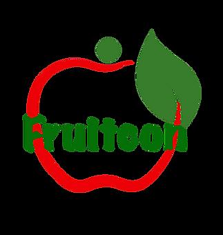 Fruitcon logo.png
